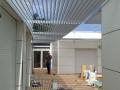scofab-atelier-alu-brise-soleil-03