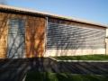 scofab-atelier-alu-brise-soleil-06