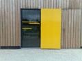 scofab-atelier-alu-menuiserie-alu-08