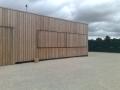 scofab-atelier-alu-menuiserie-alu-10