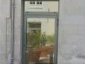 scofab-atelier-portes-disag-secur-01
