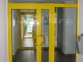 scofab-atelier-portes-disag-secur-02