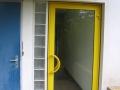 scofab-atelier-portes-disag-secur-03