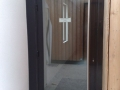 scofab-atelier-portes-disag-secur-04