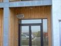 scofab-atelier-portes-disag-secur-06
