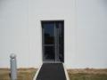 scofab-atelier-portes-disag-secur-07