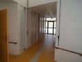 scofab-atelier-bois-agencement-05
