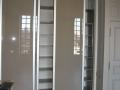 scofab-atelier-bois-agencement-12