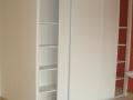 scofab-atelier-bois-agencement-15