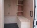 scofab-atelier-bois-amenagement-vehicules-01