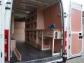scofab-atelier-bois-amenagement-vehicules-02