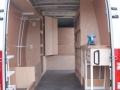 scofab-atelier-bois-amenagement-vehicules-03