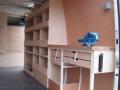 scofab-atelier-bois-amenagement-vehicules-04