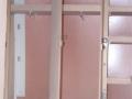 scofab-atelier-bois-amenagement-vehicules-05