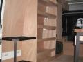 scofab-atelier-bois-amenagement-vehicules-06