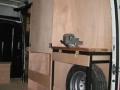 scofab-atelier-bois-amenagement-vehicules-07