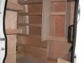 scofab-atelier-bois-amenagement-vehicules-08
