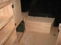 scofab-atelier-bois-amenagement-vehicules-09