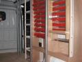 scofab-atelier-bois-amenagement-vehicules-10