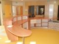 scofab-atelier-bois-banques-accueil-05