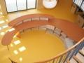 scofab-atelier-bois-banques-accueil-07