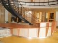 scofab-atelier-bois-banques-accueil-08