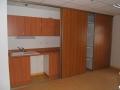 scofab-atelier-bois-banques-accueil-09