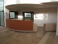 scofab-atelier-bois-banques-accueil-10