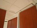 scofab-atelier-bois-cloisons-amovibles-01