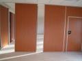 scofab-atelier-bois-cloisons-amovibles-03