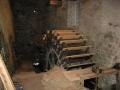 scofab-atelier-bois-divers-07