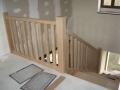 scofab-atelier-bois-escaliers-bois-01