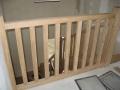 scofab-atelier-bois-escaliers-bois-02