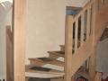 scofab-atelier-bois-escaliers-bois-03