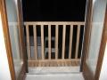 scofab-atelier-bois-escaliers-bois-04