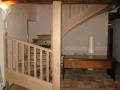 scofab-atelier-bois-escaliers-bois-05
