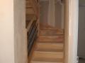 scofab-atelier-bois-escaliers-bois-06