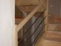 scofab-atelier-bois-escaliers-bois-07