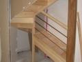 scofab-atelier-bois-escaliers-bois-08