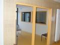 scofab-atelier-bois-habillage-mural-01