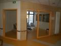 scofab-atelier-bois-habillage-mural-03