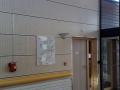 scofab-atelier-bois-habillage-mural-04