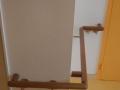 scofab-atelier-bois-mains-courantes-01