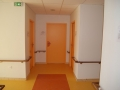 scofab-atelier-bois-mains-courantes-02