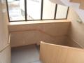 scofab-atelier-bois-mains-courantes-05