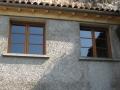 scofab-atelier-bois-menuiseries-06