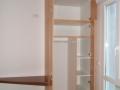 scofab-atelier-bois-meubles-01