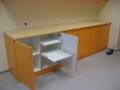 scofab-atelier-bois-meubles-03