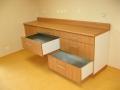 scofab-atelier-bois-meubles-04