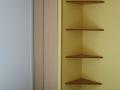 scofab-atelier-bois-meubles-05